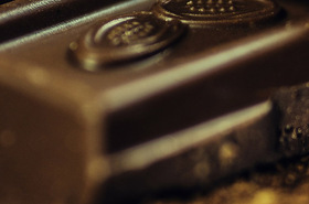 Colomiers : pièce de chocolatier