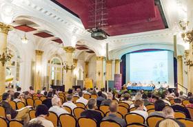 Réunions régionales et Forum