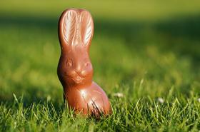 Du chocolat pour les seniors et les soignants