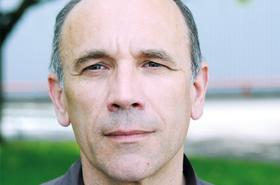 Portrait d'administrateur : Christophe Bouillaux