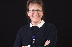 Portrait d'administrateur: Marie-Noëlle Haye, Semgest