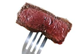 Nouvel étiquetage de l'origine de la viande