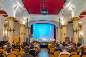 Forum : 30 ans de défis et d'expérience partagée