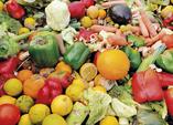 Partenariat Agores sur le gaspillage alimentaire