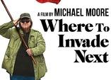 Michael Moore « découvre » la gastronomie aux Andelys