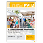 Journal du Forum 2019