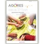 Actes du Forum