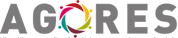 Logo Footer Agores